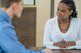 job interview question how do you evaluate success
