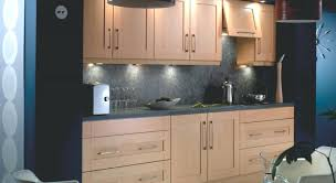 Kitchen Cabinet Doors Canada Ikea Cabinet Doors Canada Kitchen Craft Cabinetry Edmonton Multi