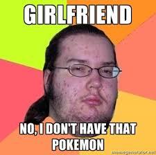 Memes Mean - favorite nerd memes viralizeit