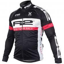 light bike jacket cycling jacket combi light r2 eleven sportswear