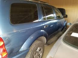 car junkyard wilmington ca socal cash for junk cars los angeles ca 90064 yp com