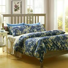 articles with bedroom space tag page 197 enchanting bedding at