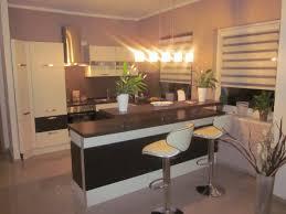 küche im wohnzimmer wohnzimmer wohnzimmer küche mein domizil zimmerschau