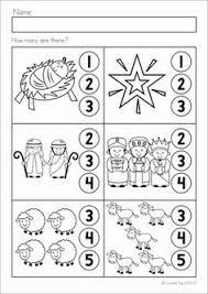 free preschool christmas crafts bing images u2026 pinteres u2026