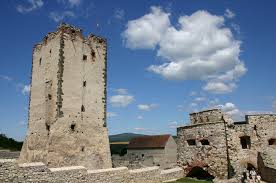 historical castles 10 historic hungarian castles heritagedaily heritage