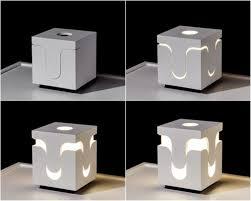Ultra Modern Kids Furniture Collection By Moodelli Kidsomania - Modern kids furniture