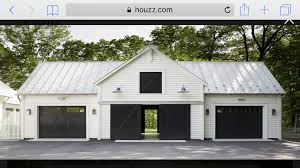 house barns plans pin by jeremy myser on workshop pinterest barn garage ideas