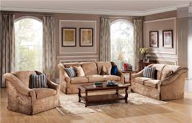 Cheapest Sofa Set Online by Result 7 Suppliers Of Sofa Furniture Online Store Cheap Products