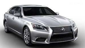 2013 lexus ls 460 awd 2017 lexus ls 460 review future auto review