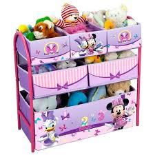 rangement jouet chambre meuble de rangement jouets chambre commode de chambre delta