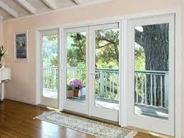 Jeld Wen French Patio Doors With Blinds Patio Doors With Blinds U2013 Hungphattea Com