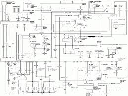 2001 yamaha v star 1100 wiring diagram 2001 wiring diagrams