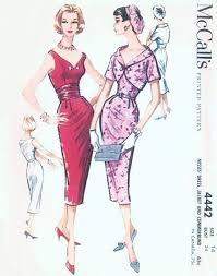 v shaped dress pattern slim cocktail evening dress bolero jacket and cummerbund pattern