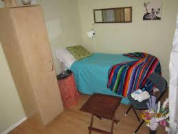 location chambre à l heure heure location de chambres et colocations dans grand montréal