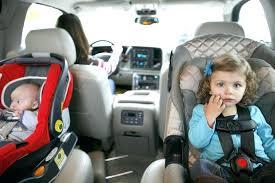 black friday carseat deals car seat dealers in delhi clek fllo 2016 convertible car seat best