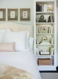 Headboard Bookshelves by Small Bedroom Nook Designs Traditional Bedroom Ideas Girls