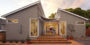 Ranch Style House Exterior Exterior Color Schemes For Ranch Style Homes Exterior House