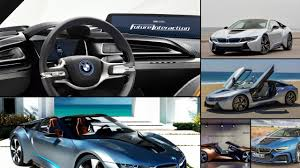 Bmw I8 Spyder - bmw i8 all years and modifications with reviews msrp ratings