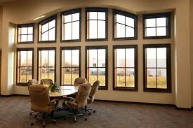 Wall Awning Windows Awning Pella Windows Casement Awning Windows Awnings