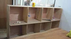 Shop Computer Desk Computer Table Design For Cafe Decor Of Cafe