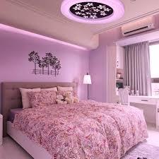Deckenleuchte Schlafzimmer Dimmbar 36w Led Rgb Dimmbar Deckenleuchte Deckenlampe Wohnzimmer