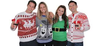 sweater for family sweater superstore uglychristmassweaters com