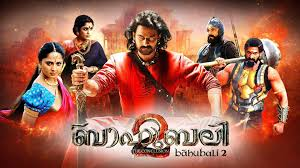 asianet onam 2017 premier films latest block buster malayalam