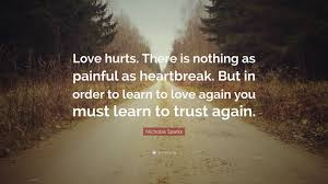 deep love quotes john deep love quotes romantic love poetry and on