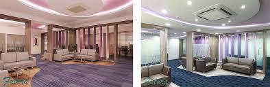 Best Interior Designers by Best Interior Designers In Chennai Best Office Interior
