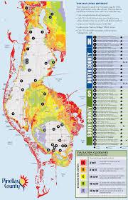 Maps Tampa St Petersburg Dunedin Seminole Or Pinellas Park Tampa Bay