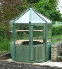 Greenhouse Plans Small Greenhouse Home Ideas Home Decorationing Ideas