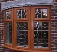wooden oak double glazed windows double glazed windows improve wooden oak double glazed windows