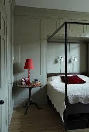 couleur reposante pour une chambre peinture les couleurs chambre adulte idéales pour les murs