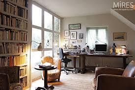 bureau rustique petit bureau c0200 mires