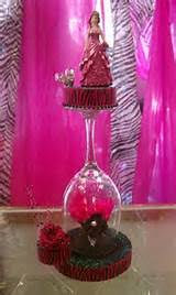 quinceanera table centerpieces quinceanera table decorations image library