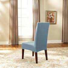 Cover Dining Room Chairs Large Dining Chair Covers Informal Dining Room Furniture Large