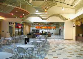 mall 205 stores mall of fame