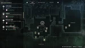 destiny 2 max light level destiny 2 leveling guide blast through the gear grind and get raid