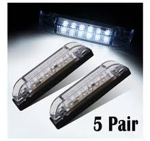 Exterior Led Strip Lighting Compare Prices On Led Strip Light Exterior Online Shopping Buy