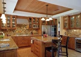 traditional kitchen lighting ideas traditional island lighting jeffreypeak