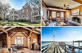 luxury homes savannah ga luxury properties listed in savannah ga live love savannah