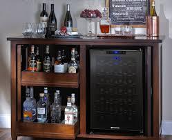 Home Bar Design Ideas Uk by Bar Modern Home Bar Design Ideas Style Amazing Home Mini Bar
