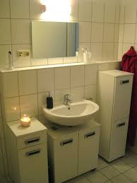 Home Decor Germany by Bathroom Cool German Bathroom Cabinets Home Design Furniture