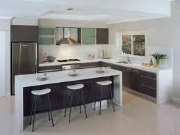 modern kitchen inspirations for design my kitchen design my