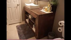 Diy Makeup Vanity Desk Bathroom Vanity Diy Vanity Desk Diy Vanity Lights Vanity Plans