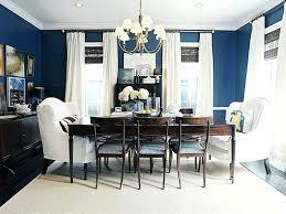 wall ideas navy blue wall decor navy blue bedroom accessories