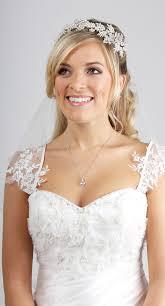 Wedding Dresses With Sleeves Uk Dress Straps U0026 Sleeves U2013 Richard Designs