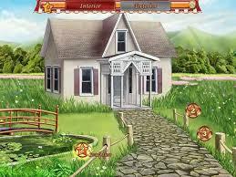 design a house home house design casas luxuosas pelo mundo arquitetura design