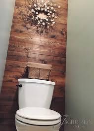 mosaic tile accent wallroom wallpaper ideas pallet design grey