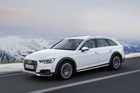 audi a4 forums the 2016 audi a4 allroad is coming to the uk in june b9 audi a4